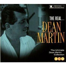 DEAN MARTIN - Real...Dean Martin / 3cd / CD