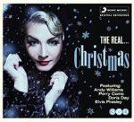 VÁLOGATÁS - Real...Christmas / 3cd / CD
