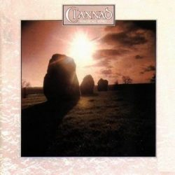 CLANNAD - Magical Ring / vinyl bakelit / LP