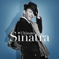 FRANK SINATRA - Ultimate / vinyl bakelit / 2xLP