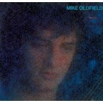 MIKE OLDFIELD - Discovery / vinyl bakelit / LP