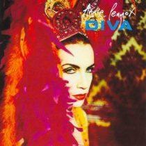 ANNIE LENNOX - Diva / vinyl bakelit / LP