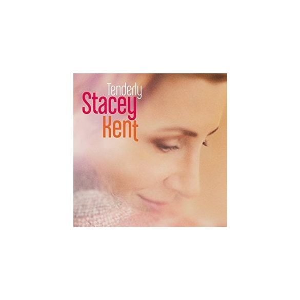 STACEY KENT - Tenderfly CD