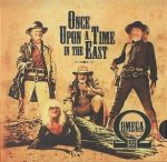 OMEGA - Once Upon A Time In The East / Once Upon A Time In Western / 2cd / CD