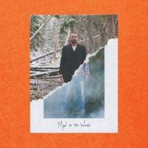 JUSTIN TIMBERLAKE - Man On The Woods / vinyl bakelit / 2xLP
