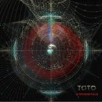 TOTO - 40 Trips Around The Sun / vinyl bakelit / 2xLP