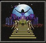 KYLIE MINOGUE - Aphrodite Les Folies / 2cd / CD