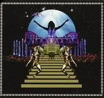 KYLIE MINOGUE - Aphrodite Les Folies / 2cd / CD