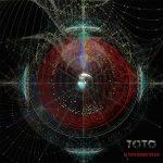 TOTO - 40 Trips Around The Sun CD