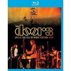 DOORS - Live At The Isle Of Wight / blu-ray / BRD
