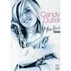 CANDY DULFER - Live At Montreux 2002 DVD
