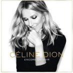 CELINE DION - Encore Un Soir / vinyl bakelit+cd / 2xLP