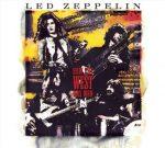 LED ZEPPELIN - How The West Was Won / vinyl bakelit / 4xLP