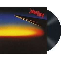 JUDAS PRIEST - Point Of Entry / vinyl bakelit sony / LP