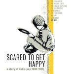 VÁLOGATÁS - Scared To Get Happy / vinyl bakelit/ 2xLP