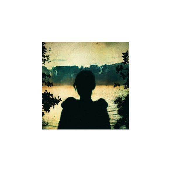 PORCUPINE THREE - Deadwing / vinyl bakelit / 2xLP