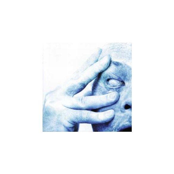 PORCUPINE THREE - In Absentia / vinyl bakelit / 2xLP