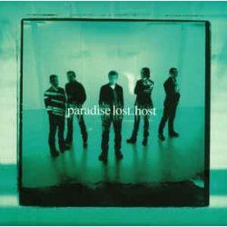 PARADISE LOST - Host / vinyl bakelit / LP