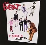 BEAT - Singles Box Set / vinyl kislemez box / 13xSP