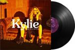 KYLIE MINOGUE - Golden / vinyl bakelit / LP