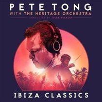 PETE TONG - Ibiza Classics / vinyl bakelit / 2xLP