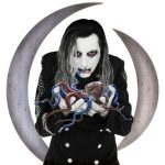 A PERFECT CIRCLE - Eat The Elephant / vinyl bakelit / 2xLP