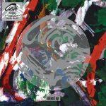 CURE - Mixed Up / RSD 2018 picture vinyl bakelit / LP