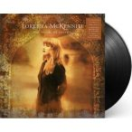 LOREENA MCKENNITT - The Book Of Secrets / vinyl bakelit / LP