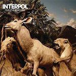 INTERPOL - Our Love To Admire / 10. anniversary cd+dvd / CD