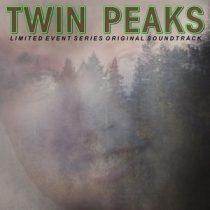 FILMZENE - Twin Peaks Limited Event Series Soundtrack Score CD
