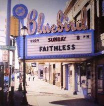 FAITHLESS - Sunday 8 PM / vinyl bakelit / 2xLP
