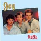 JOY - Hello CD
