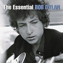 BOB DYLAN - Essential / 2cd / CD