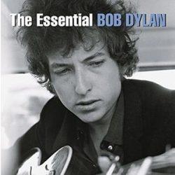 BOB DYLAN - Essential / 2cd / CD
