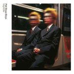 PET SHOP BOYS - Night Life / 3cd / CD