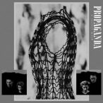 PROPAGANDA - A Secret Wish / vinyl bakelit / 2xLP
