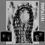 PROPAGANDA - A Secret Wish / vinyl bakelit / 2xLP