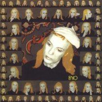 BRIAN ENO - Taking Tiger Mountain / vinyl bakelit / 2xLP