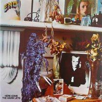 BRIAN ENO - Here Come The Warm Jets / vinyl bakelit / 2xLP