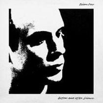 BRIAN ENO - Before And fter Science / vinyl bakelit / 2xLP