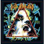 DEF LEPPARD - Hysteria / vinyl bakelit / 2xLP