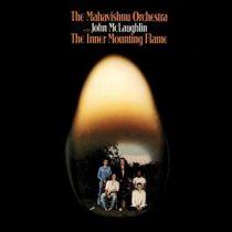 MAHAVISHNU ORCHESTRA - Inner Mounting Flame / vinyl bakelit / LP