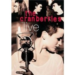 CRANBERRIES - Live DVD