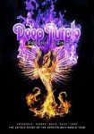 DEEP PURPLE - Phoenix Rising / dvd+cd / DVD