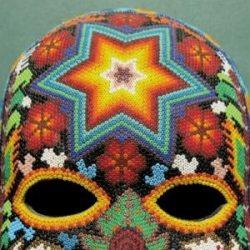 DEAD CAN DANCE - Dionysus / vinyl bakelit / LP