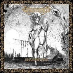 SCHAMMASCH - Maldoror Chants Hermaphrodite CD
