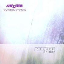 CURE - Seventeen Seconds / deluxe 2cd / CD