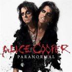 ALICE COOPER - Paranormal / vinyl bakelit / 2xLP