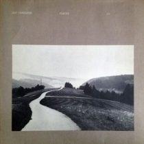JAN GARBAREK - Places / vinyl bakelit / LP