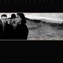 U2 - Joshua Tree 30th Anniversary / vinyl bakelit / 2xLP